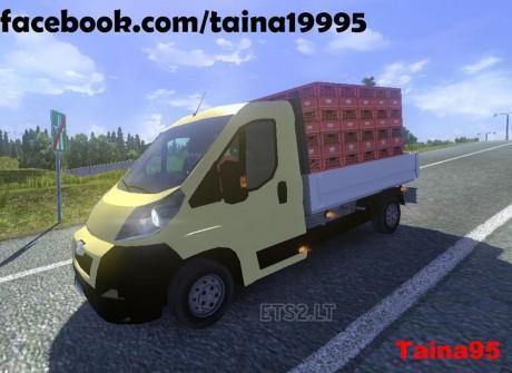 AI-Traffic-Boxer-Box-Cargo-1