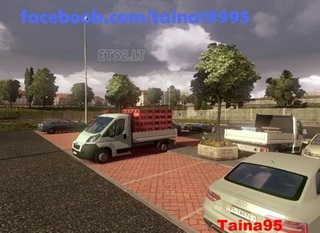 AI-Traffic-Boxer-Box-Cargo-2