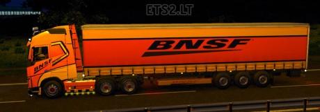 BNSF-Trailer-2
