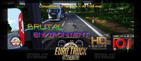 Brutal-Environment-HD+Sound-Engine-v-10.1