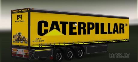 Caterpillar-Trailer-Skin-1