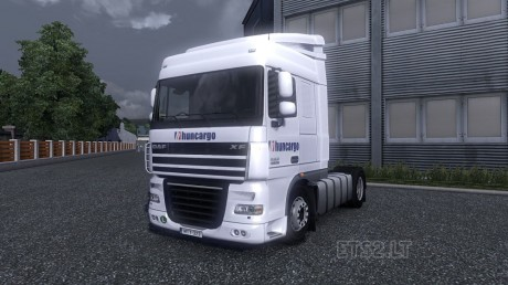 DAF-Huncargo-Skin