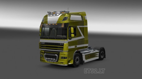 DAF-Metallic-Skin-1