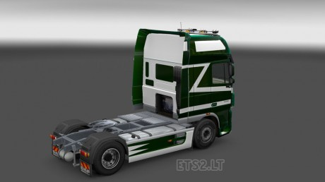 DAF-Metallic-Skin-2