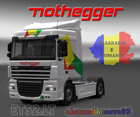 DAF-Nothegger-Skin