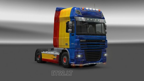 DAF-Romania-Paintjob-1