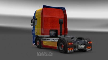 DAF-Romania-Paintjob-2