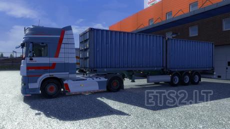 DAF-XF-A.Ebner-Transporte-Skin-2