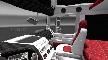 DAF-XF-Interior-2