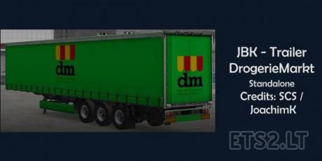 DM-Drogerie-Markt-Trailer-1