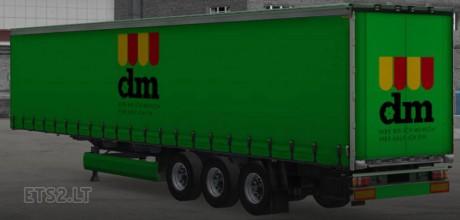 DM-Drogerie-Markt-Trailer-2