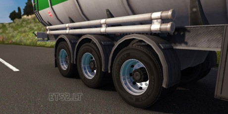 Double-Wheels-for-Trailers-1