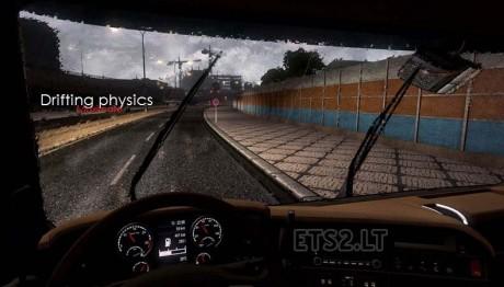Drifting-Physics-v-1.1-FINAL