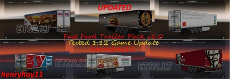 Fast-Food-Trailer-Pack-v-1.1