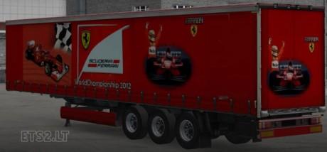 Ferrari-WCS-2012-Trailer-2