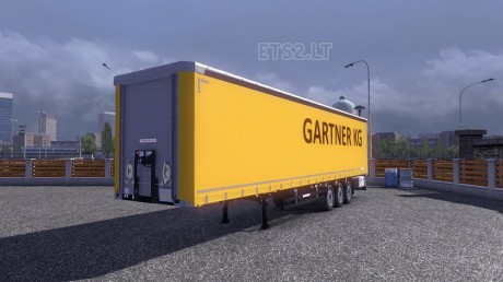 Gartner-KG-Trailer-1