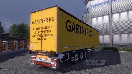 Gartner-KG-Trailer-2