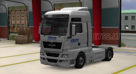 Heinemann-Logistik-Combo-Pack-1