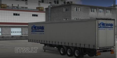 Heinemann-Logistik-Combo-Pack-2