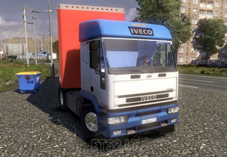 Iveco-Eurotech-fixed-1