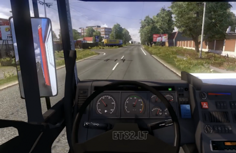 Iveco-Eurotech-fixed-2
