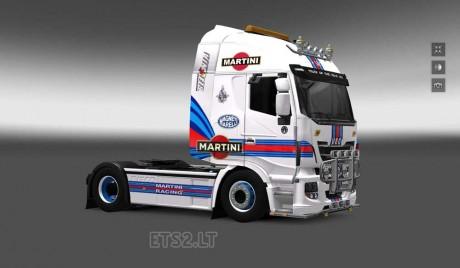 Iveco-Hi-Way-Martini-Racing-Pack-1