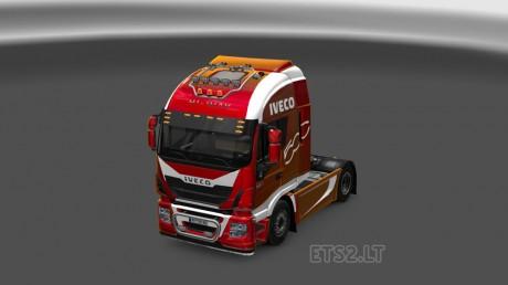 Iveco-Hi-Way-Metallic-Skin-1