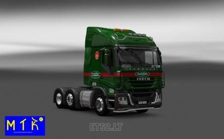 Iveco-Stralis-Sada-Transportes-Skin-1