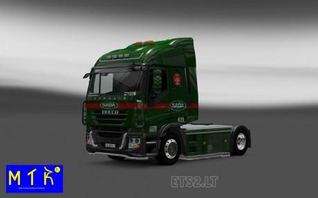 Iveco-Stralis-Sada-Transportes-Skin-2