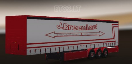 J.-Breemhaar-Trailer-1