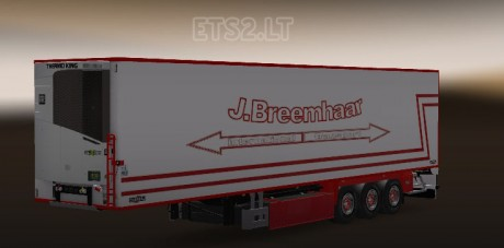 J.-Breemhaar-Trailer-2