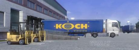 Koch-International-Trailer