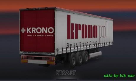 Kronopol-Trailer-2