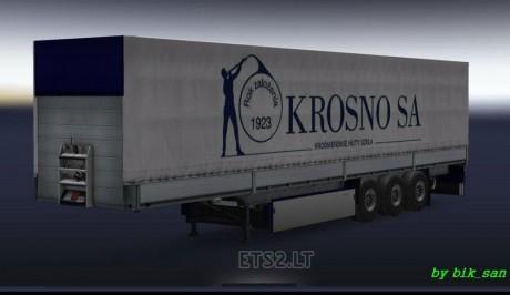 Krosno-SA-Trailer-1