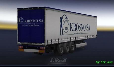 Krosno-SA-Trailer-2