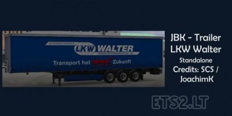 LKW-Walter-Trailer-1