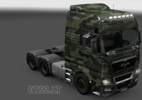 MAN-Army-Skin-1