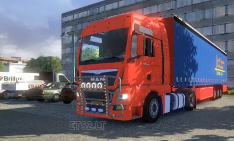 MAN-Euro-6-v-4.1