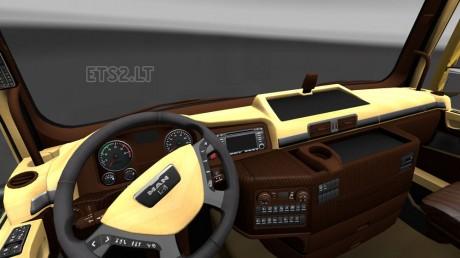 MAN-Wood-Interior-2