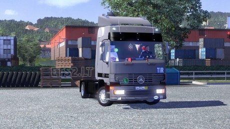 MB-Actros-MP1 +Interior+Addons-1