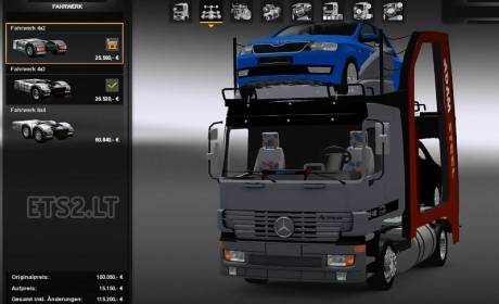 MB-Actros-MP1 +Interior+Addons-2
