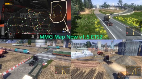 MMG-Map-New-v-1.5-1