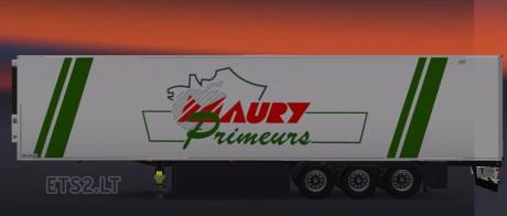Maury-Primeurs-Trailer-1