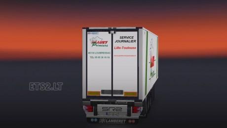 Maury-Primeurs-Trailer-2
