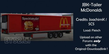 McDonalds-Trailer-1