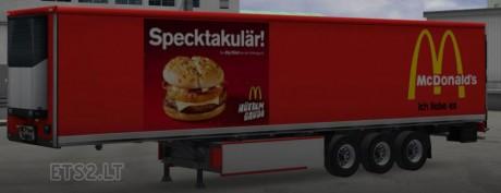 McDonalds-Trailer-2