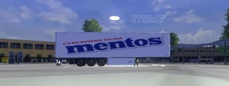 Mentos-Trailer-1