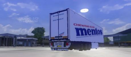 Mentos-Trailer-2