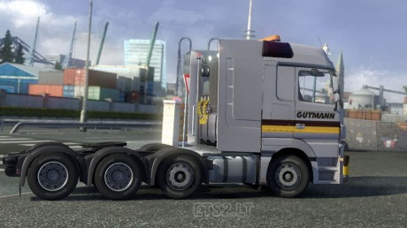 Mercedes-Actros-MP3-8x4-Heavy-Haul-Reworked-2