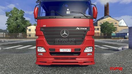 Mercedes-Benz-Actros-MP-2-1